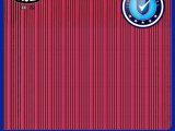 批发供应各种防滑橡胶板 带楞橡胶板 红色条纹防滑橡胶板