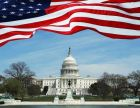 美国签证拒签再签怎么办理,到成都面签好通过吗?