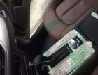 汽车除甲醛、去异味、甲醛检测治理、汽车内空气净化