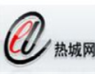 中国网通潜能开发加盟
