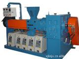 供应橡胶挤出机,冷喂料挤出机,橡胶微波硫化生产线