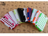 供应新款时尚潮流手机保护壳 硅胶手机保护套 超薄手机壳低价批发