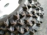 中耕机轮胎9.5-32农用喷药机轮胎拖拉机轮胎植保机轮胎