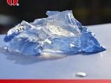 华特合成锂皂石 多彩涂料保护胶 硅酸镁锂HECTGEL-RD