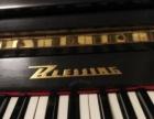 二手钢琴转让