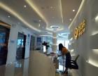 广州室内装饰-装修省钱+环保是王道 金久给您不一样的体验