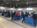 沧州最好的汽修学校沧州高级轿车专修学校欢迎您