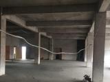 青年路 大营子食品医药园、建材基地、框架厂房 460