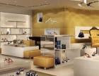 广州雅圣珑专业设计制作展柜展台陈列道具
