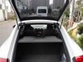 奥迪TT2014款 TT Coupe 2.0TFSI 双离合 4