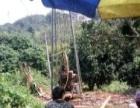 百米钻机,加梧州四驱山王只要18000
