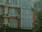 容城 电力局旁新容公寓底商 商业街卖场 200平米