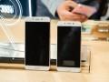 郑州苹果7plus0首付分期付款,通过率高