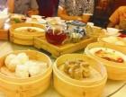 表哥茶餐厅加盟 港式茶餐厅 火爆生意