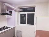前程里精装两室南楼地铁站家电全齐真实可带看南北正房