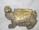 云南昆明交易古董古玩去哪里可以交易出手
