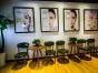 郑州地区提供主流的韩国美容院加盟