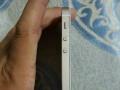 苹果手机电信版5s金色便宜出售无拆无修无进水