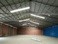 东郊 纺织城 360平米至6000平米库房出租