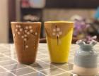 琦摩CHIMOTO加盟热线是多少?怎么加盟琦摩抹茶甜品?