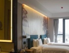 希尔顿欢朋酒店-短租12月下旬至1月5号。