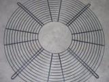点金供应畜牧风机网罩 养猪排风风机保护罩