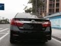 丰田 凯美瑞 2012款 2.5V 手自一体 至尊导航版