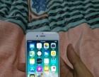 iPhone6韩版移动联通4g手机