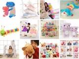 批量生产精品毛绒玩具现货抓机小货可爱娃娃机专用公仔玩偶批发