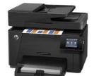 安贞桥惠普打印机维修站.HP打印机维修16年技术硬配件齐.