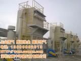 东莞工业粉尘治理公司,喷胶工位废气工程,东莞塘厦镇环保工程