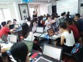 南宁MOS office培训:新梦想,专业专注!