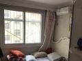 岱庙 东湖小区 集暖 送配房车位 精装修拎包入住 2室80平