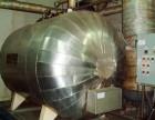 阳江二手锅炉高价回收厂家