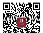 211学院MBA,山东专业的培训机构!