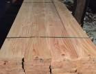 遵义建筑木方批发销售