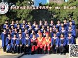 东莞哪里可以读在职MBA,亚商MBA怎么报名