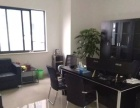 椒江开发区各大写字楼,空房或带办公家具出租。。