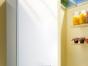 南京安装水暖气片多少钱一组欢迎随时拨打业务专线咨询