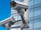 龙口西城区安装监控摄像头