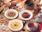 惠州盛泰春食疗养生服务机构