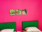 装修一新的公寓可住宿、临时休息、日租房、月租房