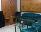 沃尔玛 念四新村 3室 1厅 89平米 出售