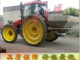 正品230/95--74中耕机轮胎现货植保机轮胎批发零售