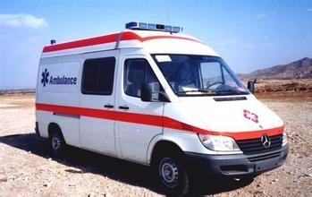 北京999长途救护车出租 120救护车出租中心