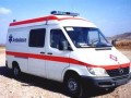 宝鸡120救护车出租 仁德救护车出租中心
