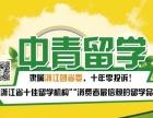 杭州美国艺术留学 让世界名校为你转身