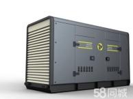 发电机租赁 发电机出售 发电机维修及发电机调配