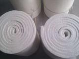 金石耐火棉厂家直销隔热耐火材料