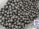 不锈铁钝化液解决不锈铁钢球SUS400系列生锈问题